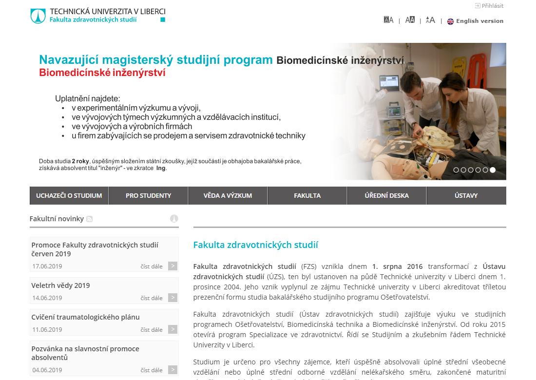 fakulta-zdravotnickych-studii